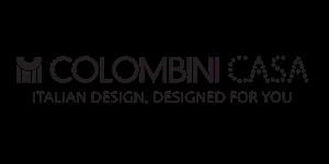 home_logo-colombini