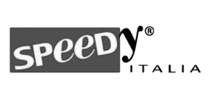 home_logo-speedy