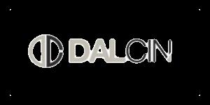 home_logo_dalcin