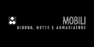 home_logo_mercantinimobili