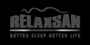 home_logo_relaxsan