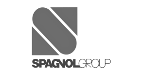 home_logo_spagnol group
