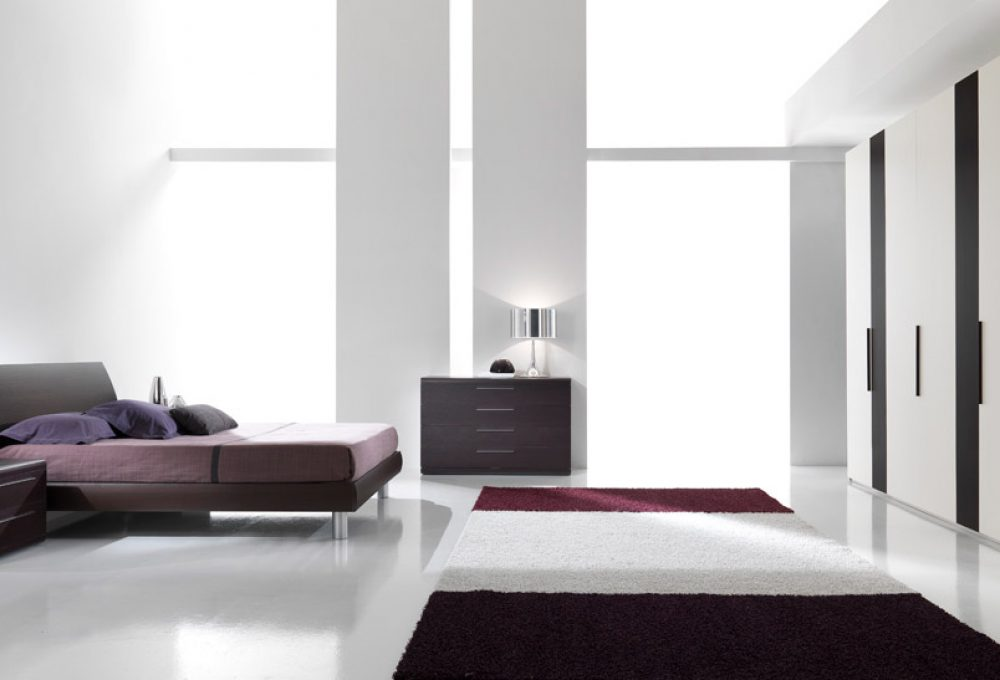 albamobili_maxi-bedrooms-1