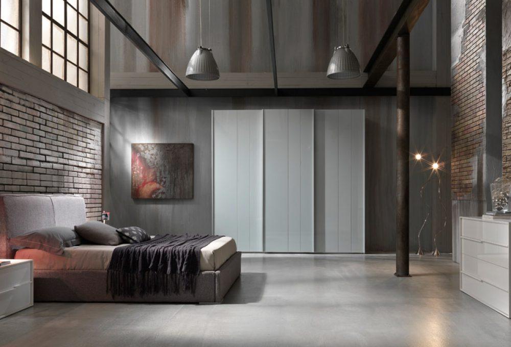albamobili_maxi-bedrooms-3