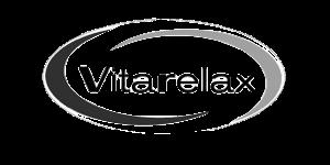 logo-vitarelax