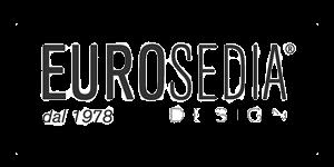 logo_eurosedia