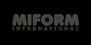 logo_miform2