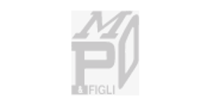 logo_piccinato mobili