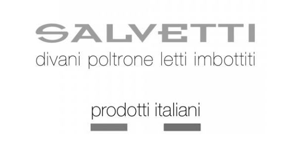 logo_salvetti