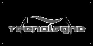 logo_tecnolegno