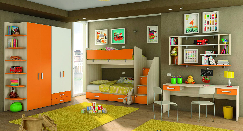 Offerta camerette cagliari il salone del mobile for Subito arredamento cagliari