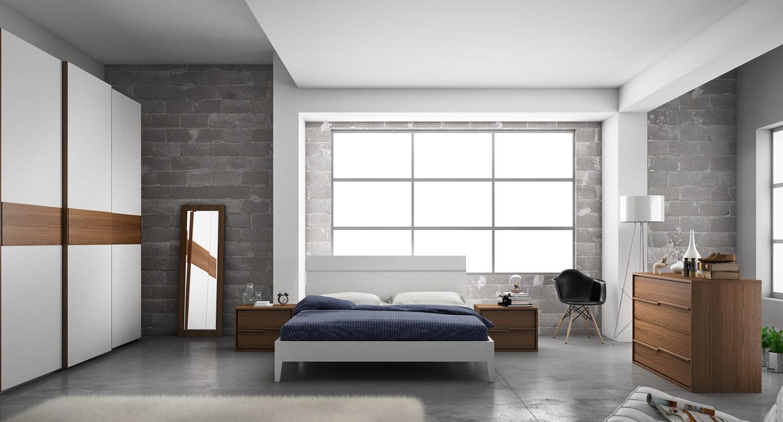 Negozi mobili usati cagliari 28 images negozi for Subito arredamento cagliari