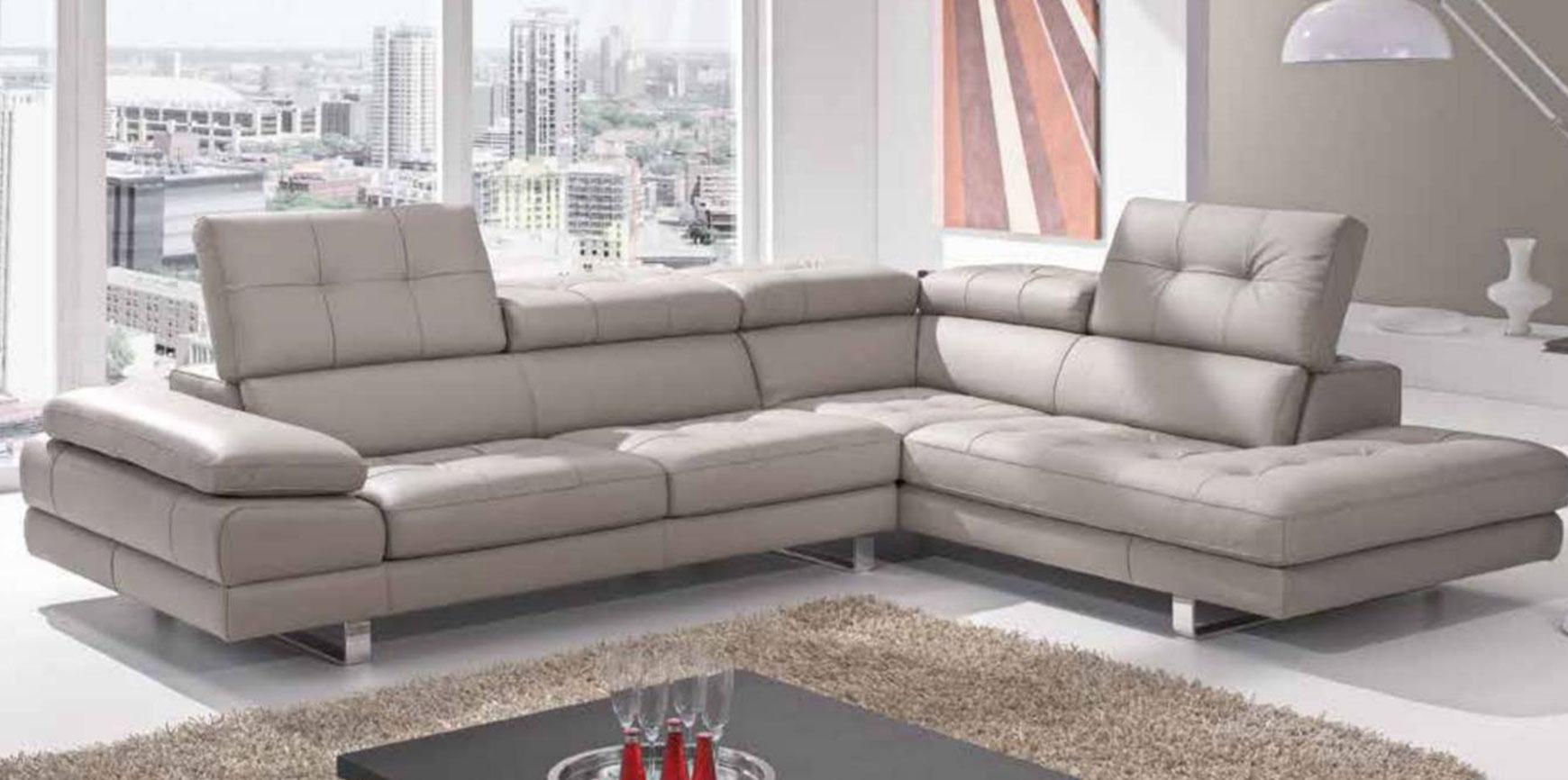 Offerte divani cagliari il salone del mobile negozio for Subito arredamento cagliari